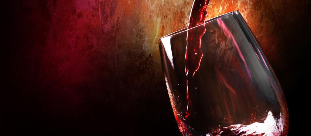 wine-crop