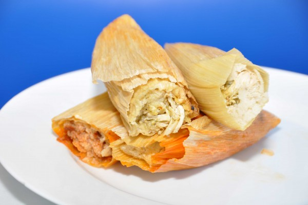 Uncle-Berto's-Famous-Tamales